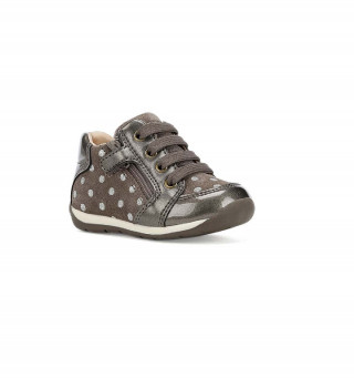 Cipele geox 19-25