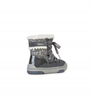 Čizme geox 20-25