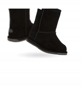 Čizme Emu 24-36