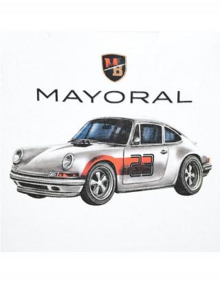Mayoral Majica M
