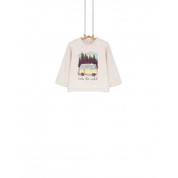 Majica bm Kamper