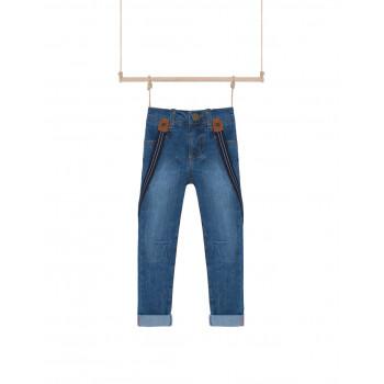 Pantalone Teksas m Kosta