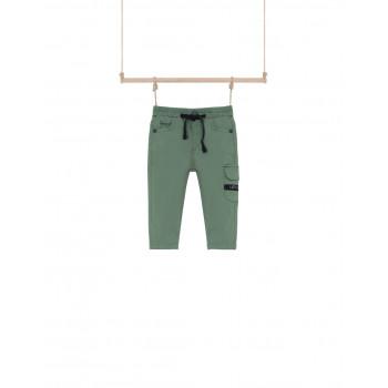 Pantalone bm Stefan