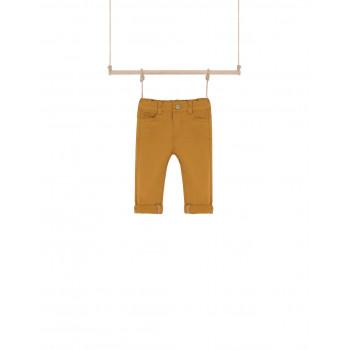 Pantalone bm Keni