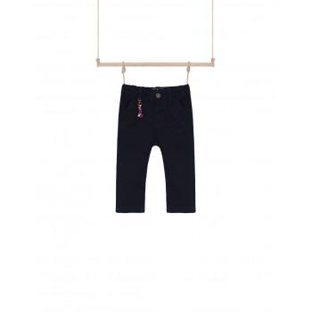 Pantalone bm Mark