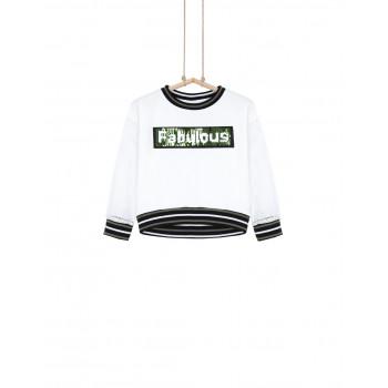 Majica ž Fani
