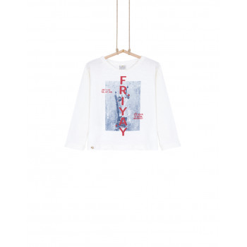 Majica ž Meri