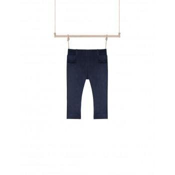 Pantalona bž DOROTI