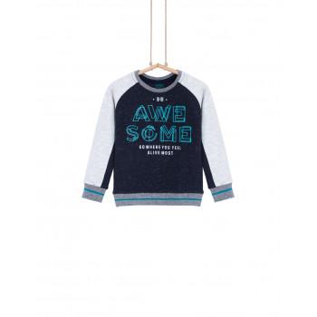 Majica m STIV