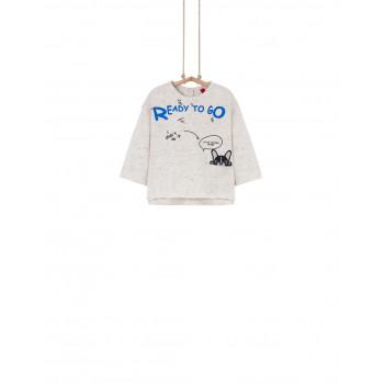 Majica bm Tobi