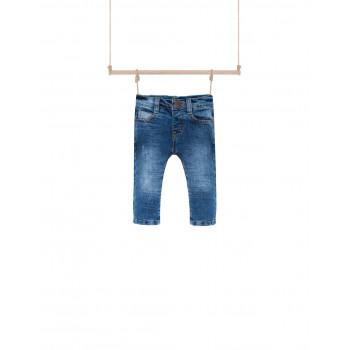 Teksas Pantalone bm STEFI