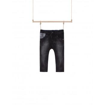 Teksas Pantalone bm Teo