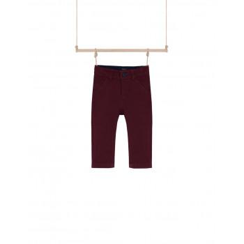 Pantalone bm Fredi