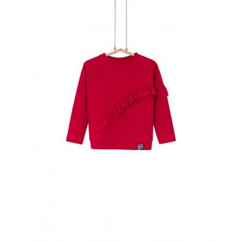 Majica ž Tanja