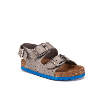 Sandale Lumberjack