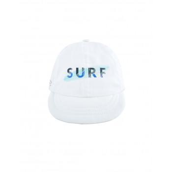KAČKET ZA DEČAKE SURF
