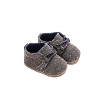 Mayoral Nehodajuće bebi cipelice BM