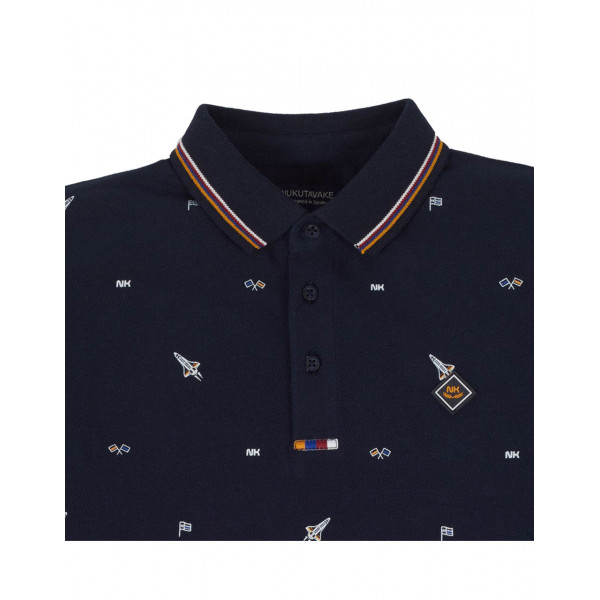 Mayoral Majica Polo M