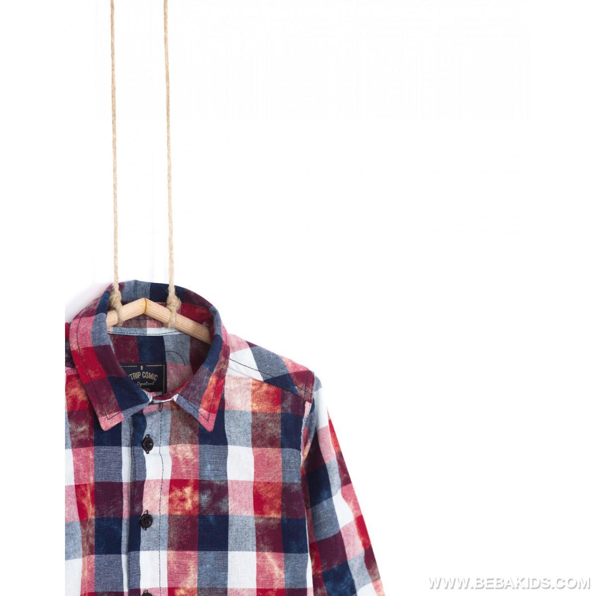 Košulja m DEJAN