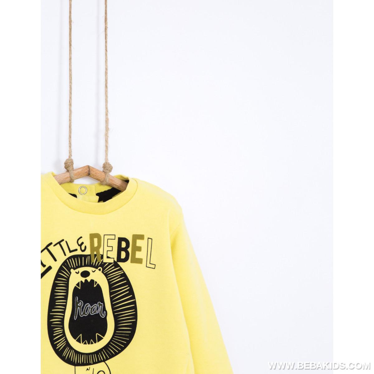 Majica bm Sale