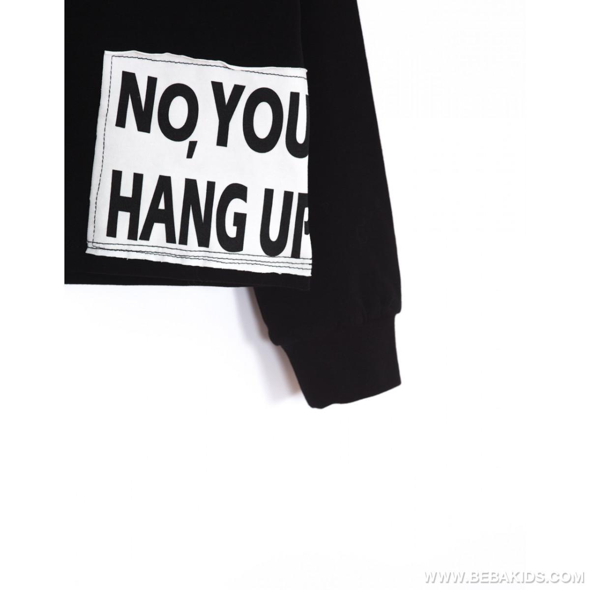 Majica ž Lusi