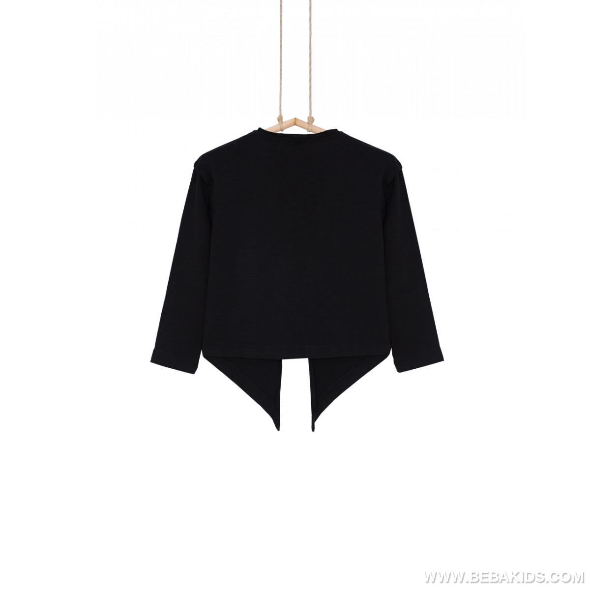 Majica ž Kiara