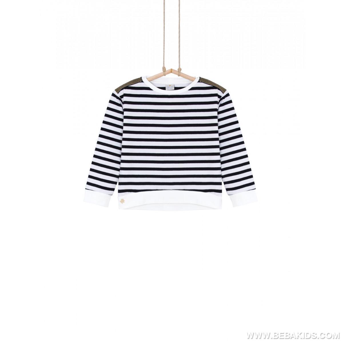 Majica ž Mila