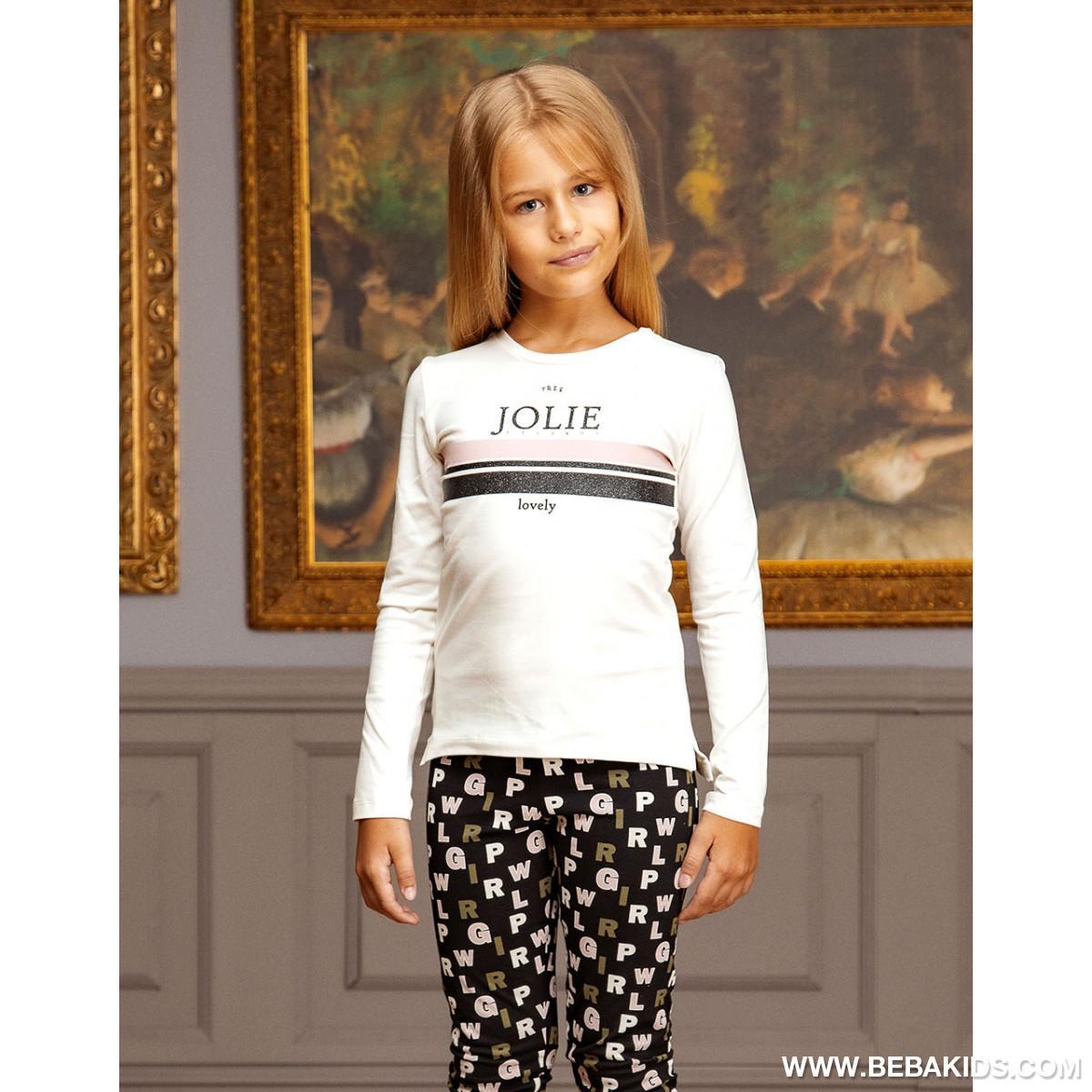 Majica ž Nuri