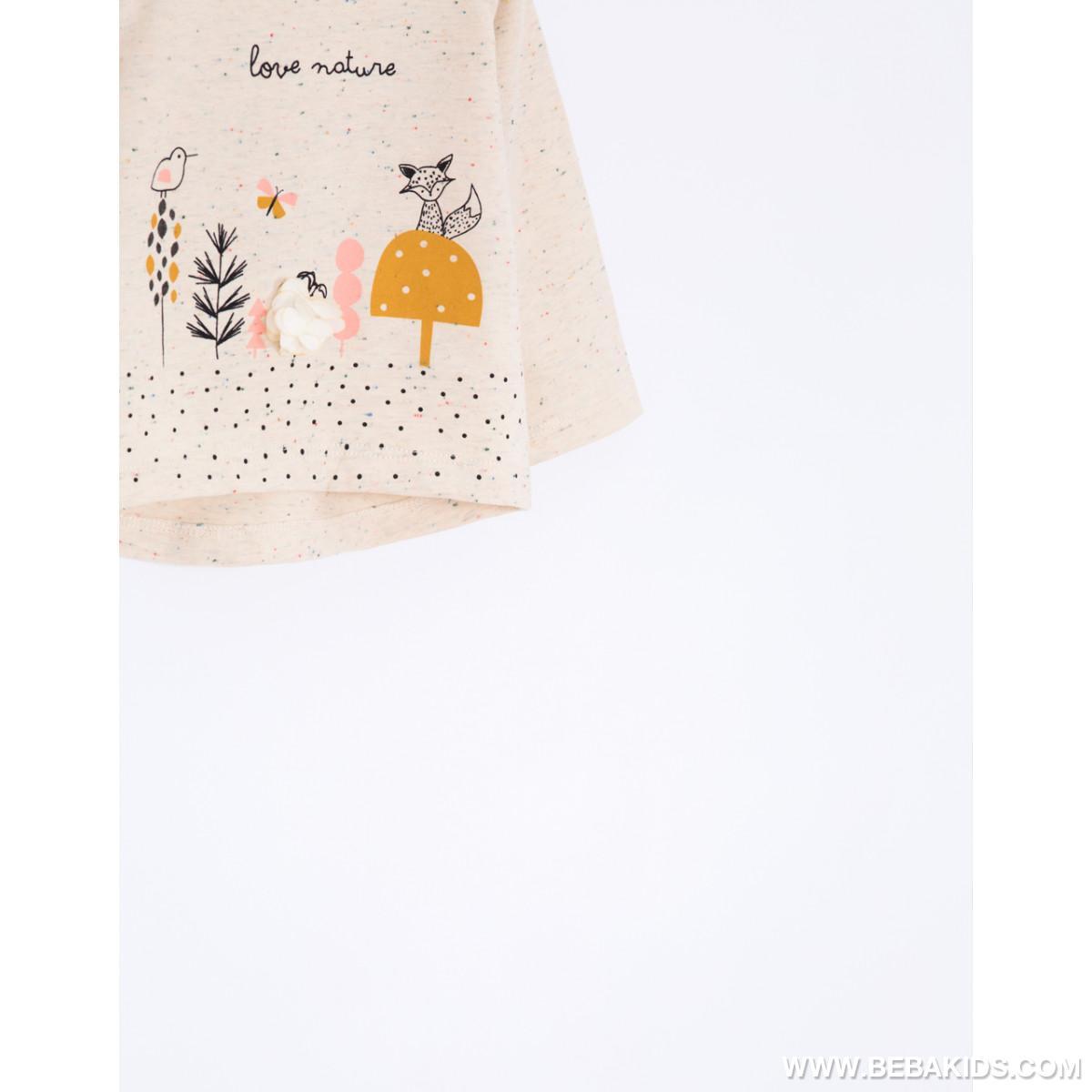 Majica bž Kristi