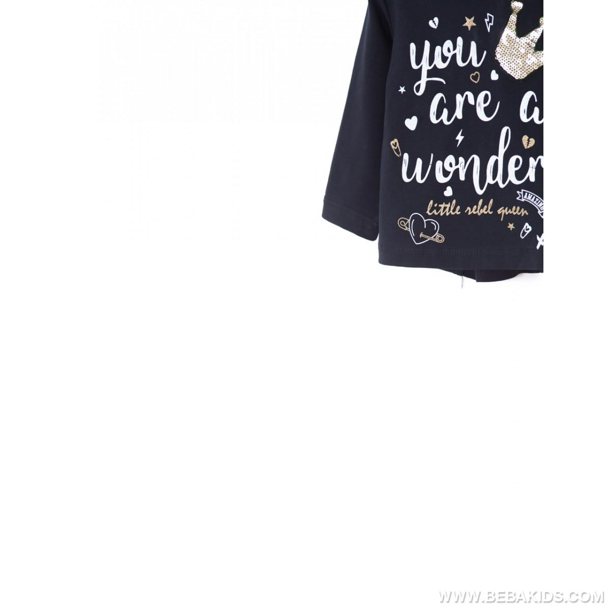 Majica bž Mima