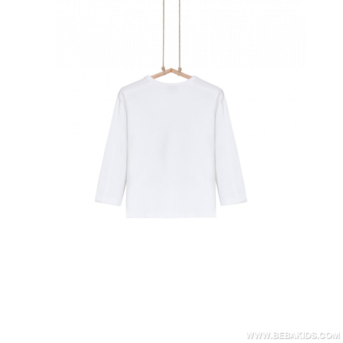 Majica m Teodor