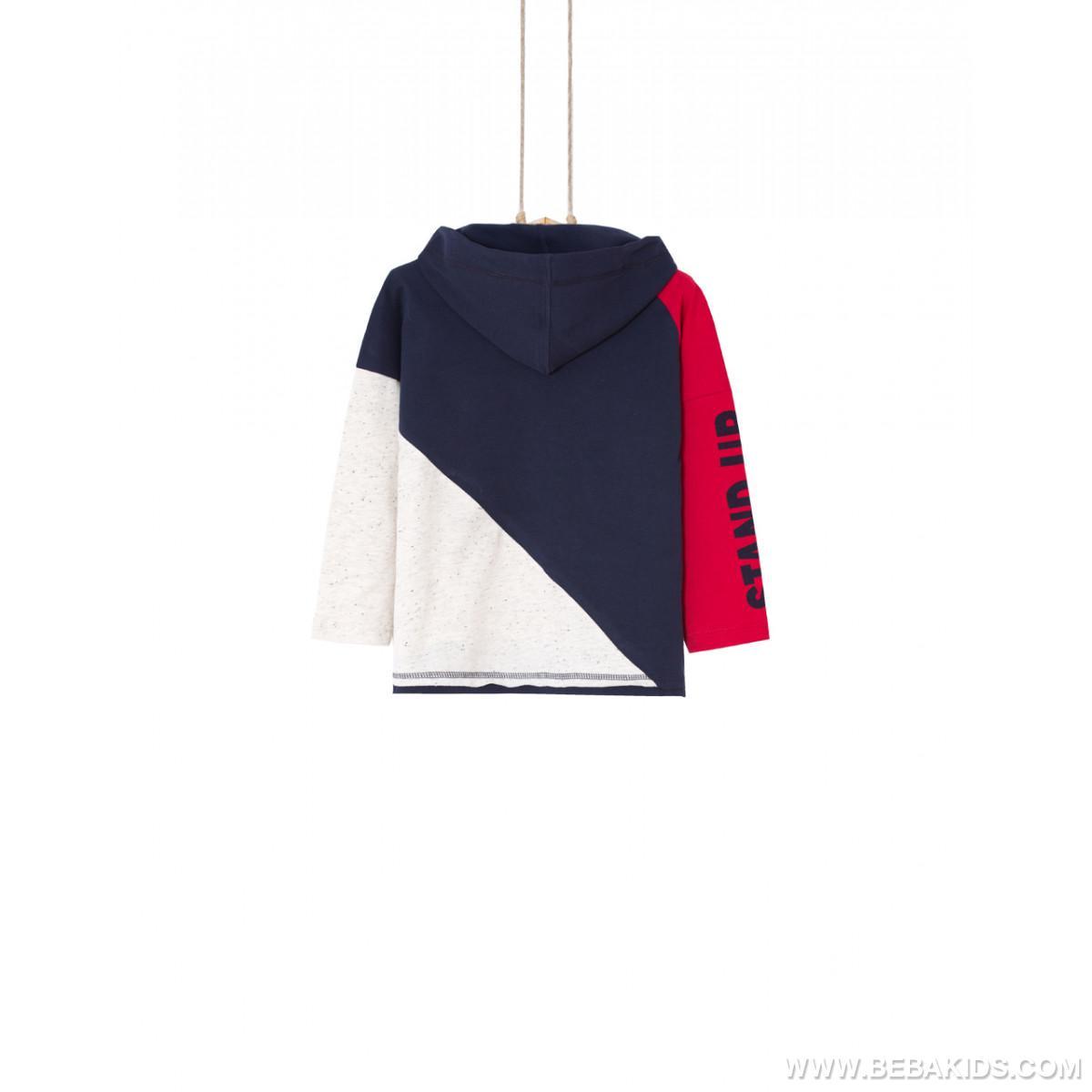 Majica m Tristian
