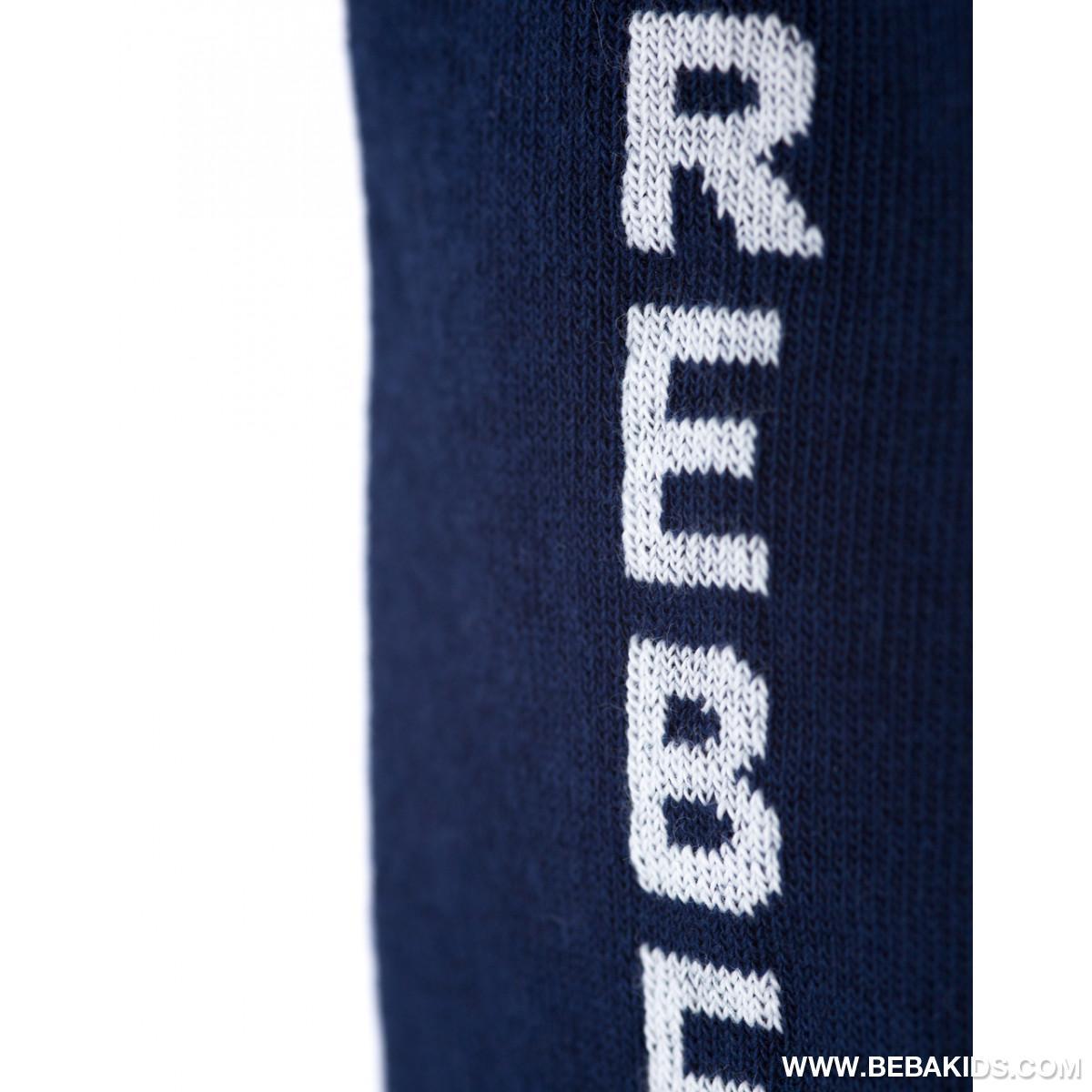 Sokne Rebel