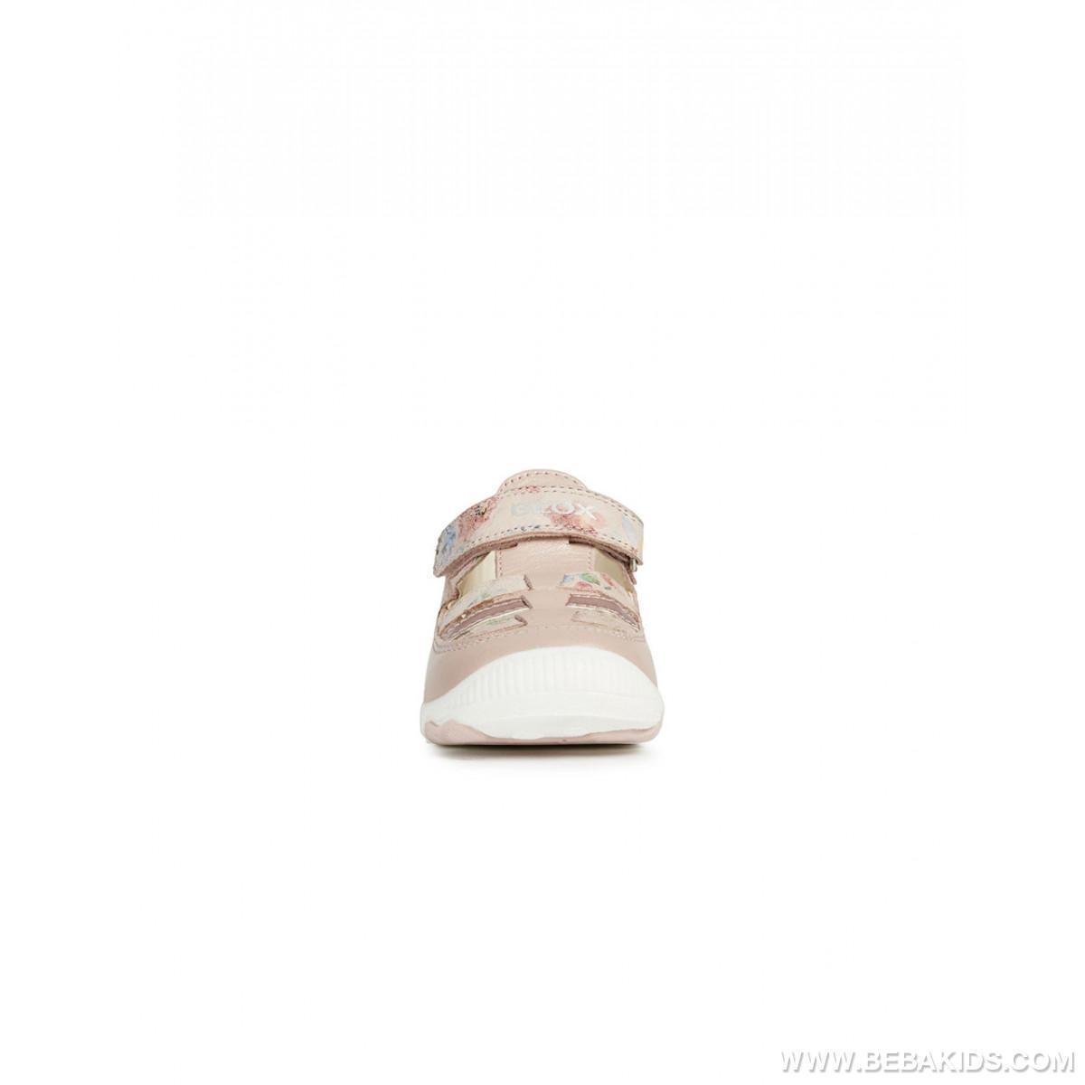 Geox sandale