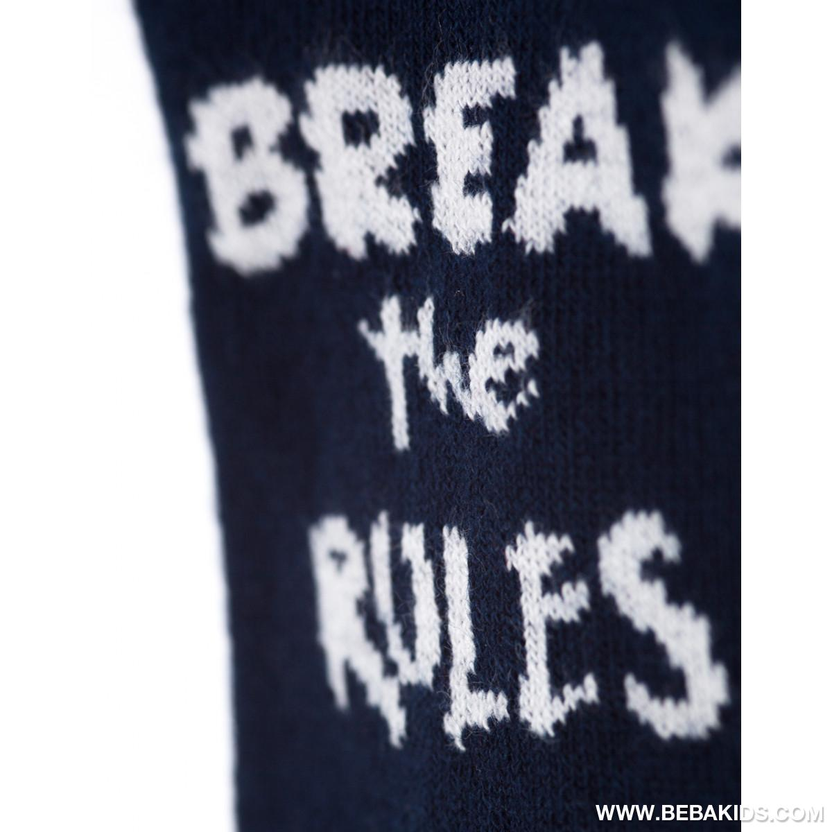 Sokne  Rules M.