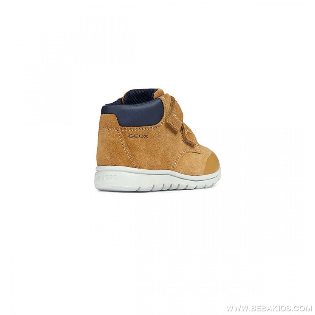 Cipela geox 20 - 27