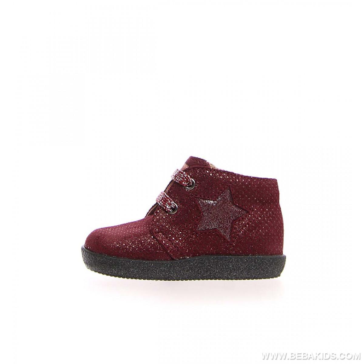 Cipele falc 18-23