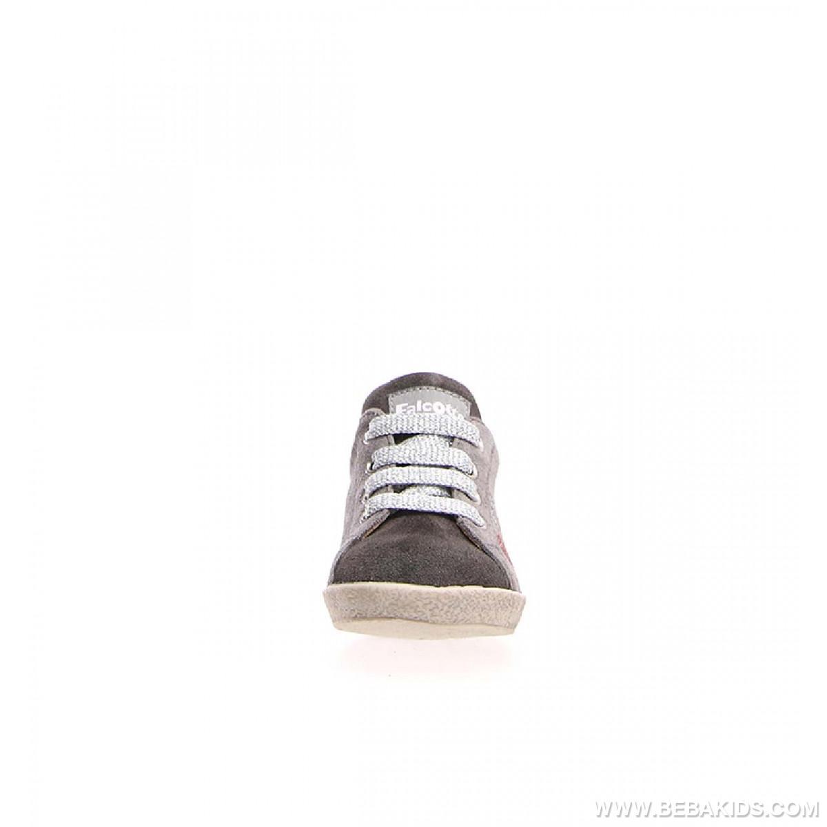 Cipela falc 19-26