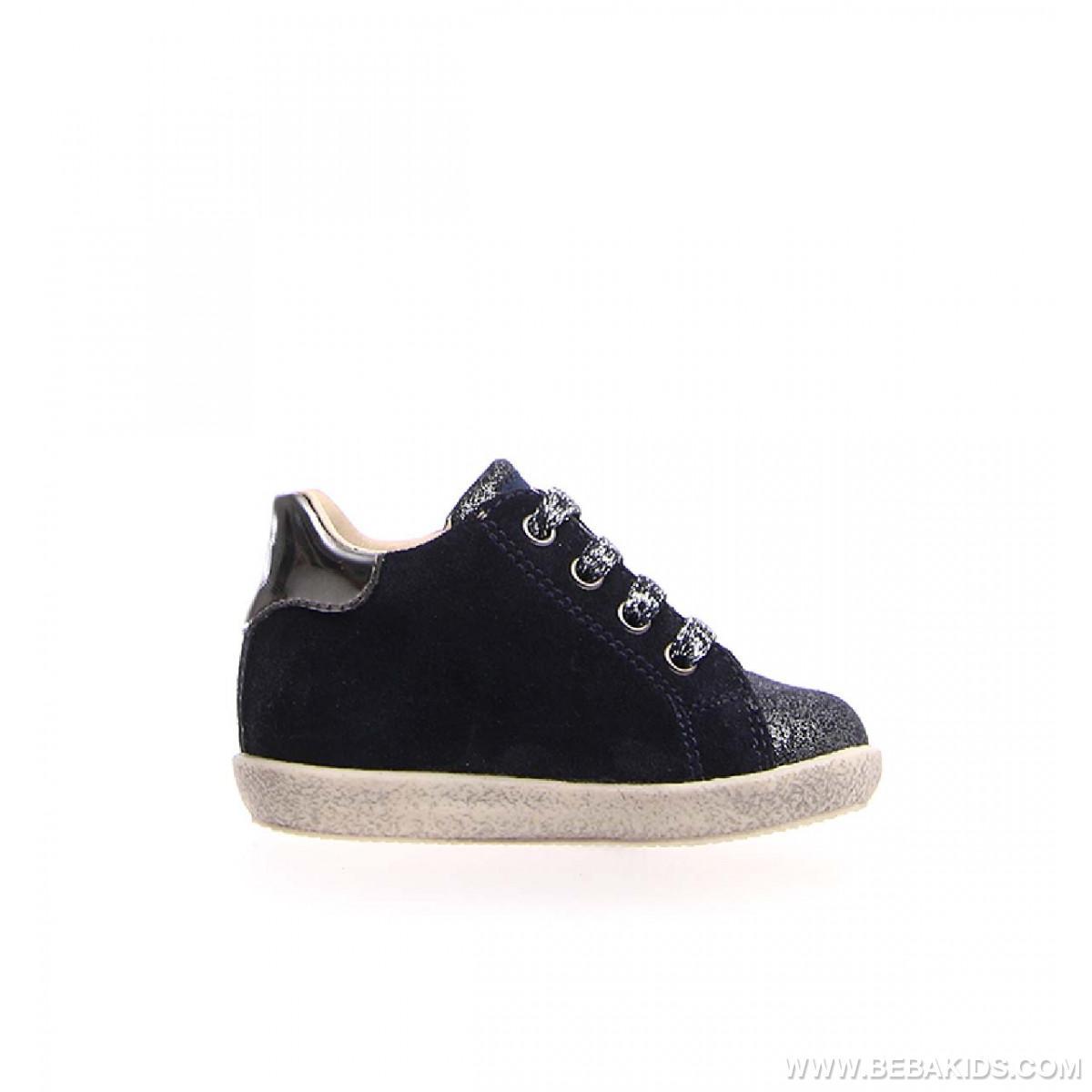 Cipele falc 18-26