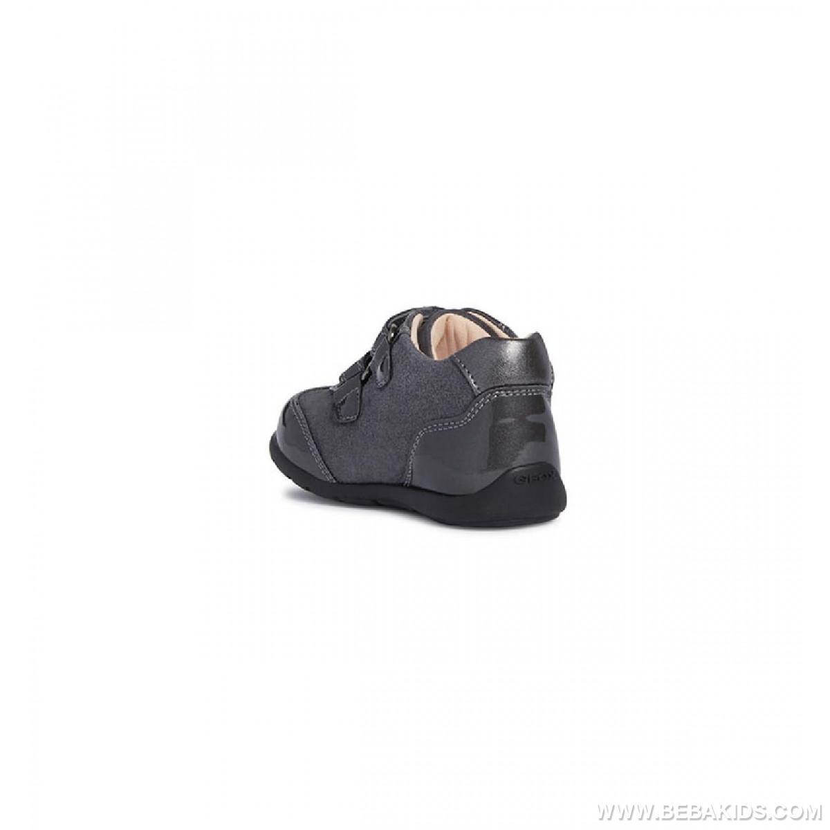 Cipela geox 19-25