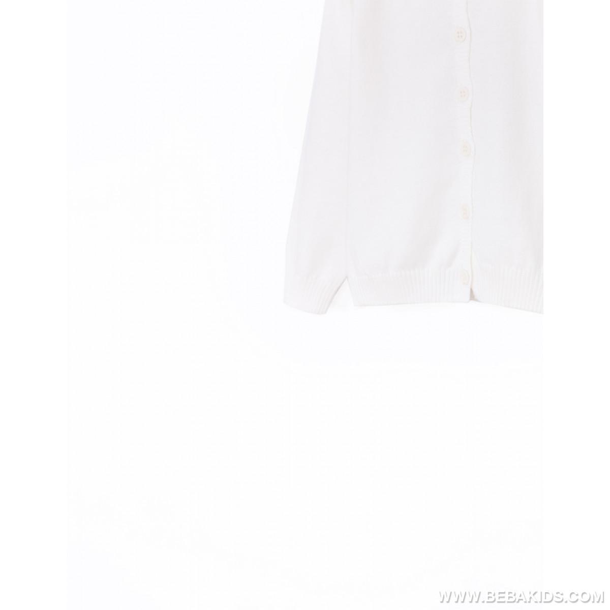 Džemper Basic Ž. jz 19