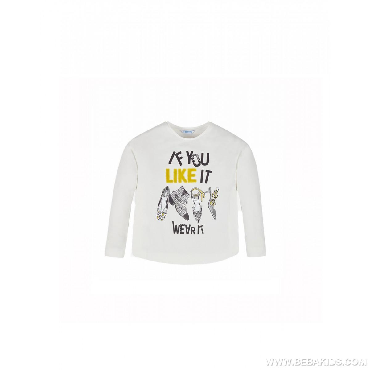 Majica dr. Ž. jz 19